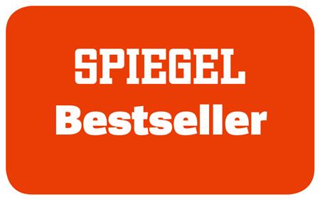 """""""Die App"""" auf Platz 1 auf der Spiegel Bestseller Liste"""